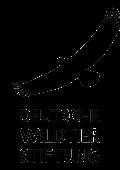 Deutsche_Wildtier_Stiftung_Logo